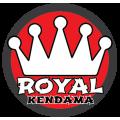 Royal Kendama