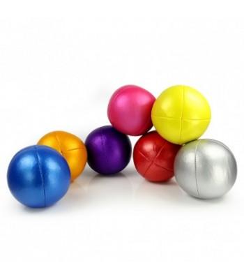 Läikiv Žongleerimispall