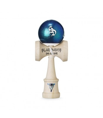 Kendama KROM Slaydawg - Moon Dawg