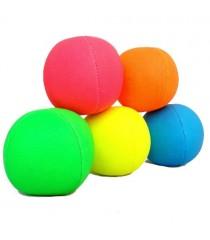 UV Helendavad žongleerimis pallid