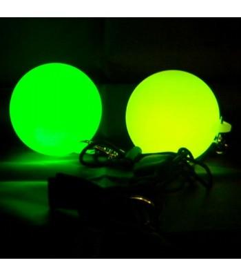 LED kumavad poid (strobo)