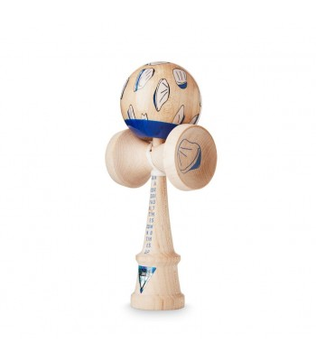 Kendama KROM X Beams