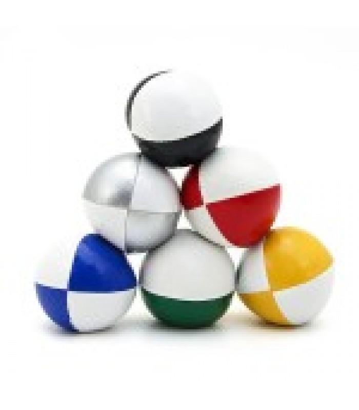 Pehme Žongleerimispall